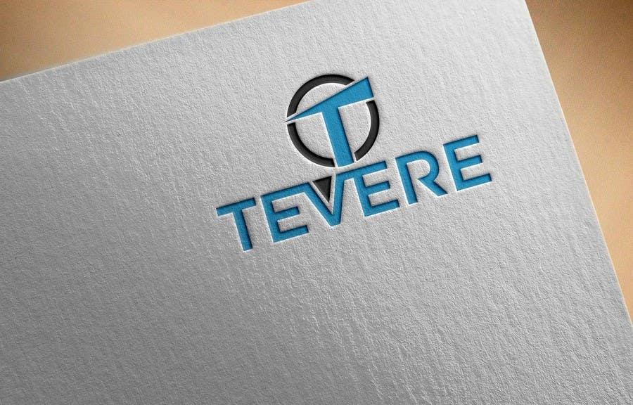 Proposition n°128 du concours Logo business