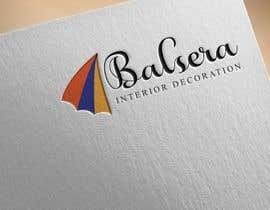 nº 24 pour Design a Logo and Invoice creation par Roney844