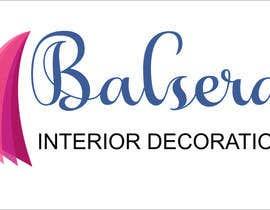nº 18 pour Design a Logo and Invoice creation par lahirusenarathne