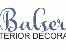 nº 19 pour Design a Logo and Invoice creation par lahirusenarathne