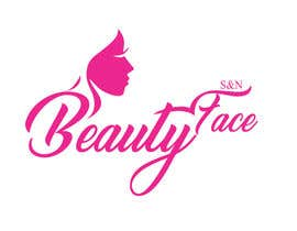 #7 for beauty face by mohammadArif200