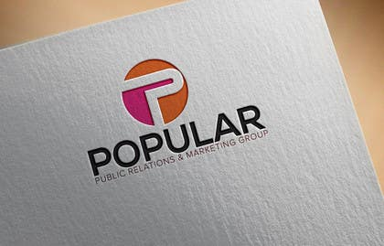 #64 for Design a Logo by Crativedesign