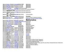 #18 para Data Gathering de amirahabashy75