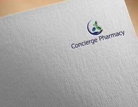 nº 99 pour Concierge Pharmacy par goutomchandra115