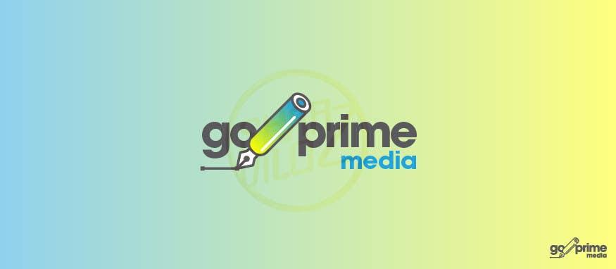 Inscrição nº 360 do Concurso para Design a Logo & business card(for an extra 20$)