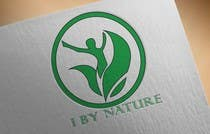 Proposition n° 8 du concours Graphic Design pour I need to design logo for natural organic cosmetic products