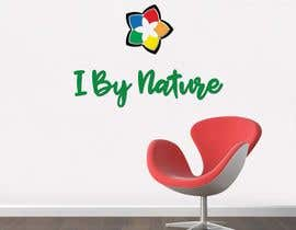 #52 for I need to design logo for natural organic cosmetic products by engrmykel