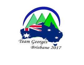 Nro 13 kilpailuun Team Georges käyttäjältä upsohag