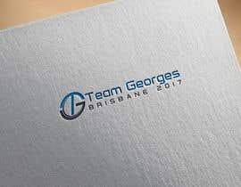 nº 15 pour Team Georges par temlogo