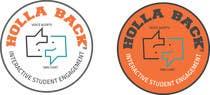 """Proposition n° 40 du concours Graphic Design pour Design a Logo """""""