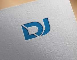 nº 168 pour Design a Logo par anupdesignstudio