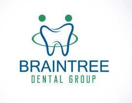 nº 97 pour Design A Dentist Logo par satbaldev