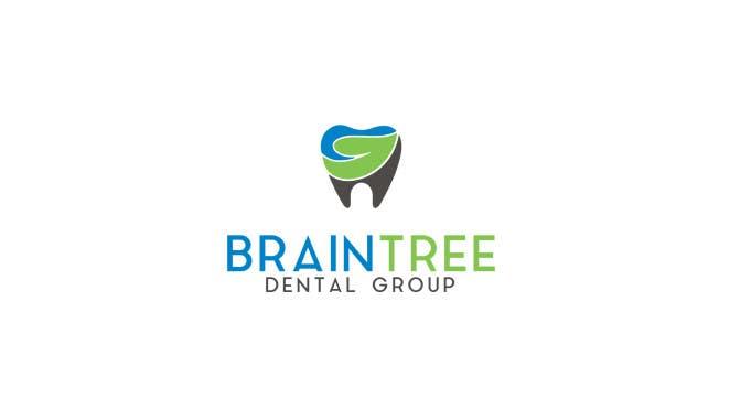 Proposition n°106 du concours Design A Dentist Logo
