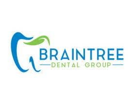nº 108 pour Design A Dentist Logo par Haidderr
