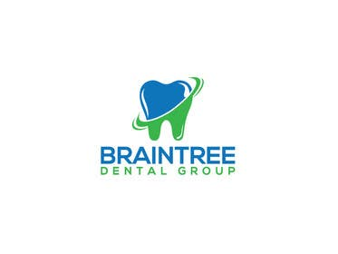 #10 for Design A Dentist Logo by ShafinAhmed66