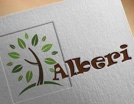 #13 for Design a logo for an Arborist - Tree Climber by pranto425