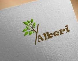 #14 for Design a logo for an Arborist - Tree Climber by pranto425