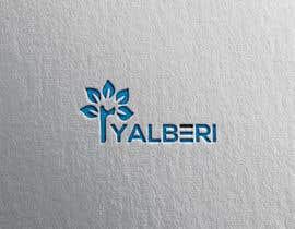 #7 for Design a logo for an Arborist - Tree Climber by visualtech882