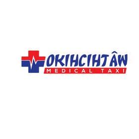 #91 for Medical Taxi Logo by AshikurRupai