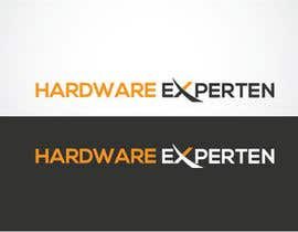 #73 for Logo redesign (Hardware Experten) by DESKTOP76