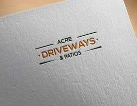 nº 73 pour Design a Logo-landscape site par mtrdesigner