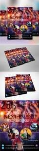 Kilpailutyön #                                                57                                              pienoiskuva kilpailussa                                                 Design a Flyer