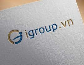 #60 for Website automation system igroup.vn by PenTools420