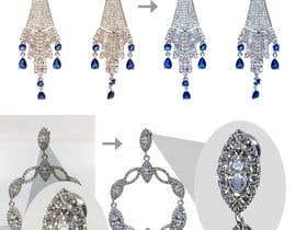Nro 172 kilpailuun Alter Jewelry Images käyttäjältä syamjiths7