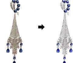 Nro 219 kilpailuun Alter Jewelry Images käyttäjältä Anikhossainkhan