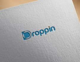 #208 para Logo and mobile app icon design de Tahmim