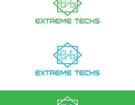 nº 113 pour Design a Logo for a software vendor specializing in embedded and pc software par CreativeDesignA1
