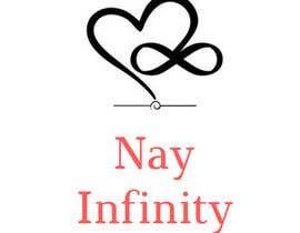 Nro 45 kilpailuun design a logo Nay käyttäjältä farhahradzi