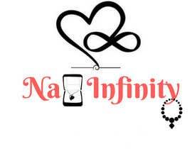 Nro 62 kilpailuun design a logo Nay käyttäjältä farhahradzi