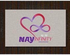 Nro 53 kilpailuun design a logo Nay käyttäjältä Fafathinfhin