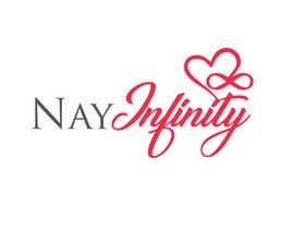 Nro 65 kilpailuun design a logo Nay käyttäjältä syerayani