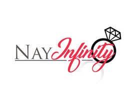 Nro 67 kilpailuun design a logo Nay käyttäjältä syerayani