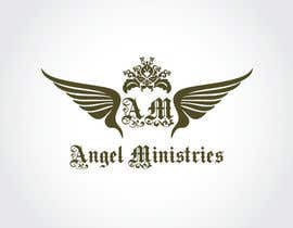 #7 for Angel Ministries by sidpreet