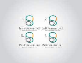nº 349 pour Design a Logo par dusannole