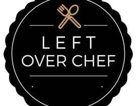 nº 8 pour Left Over Chef par elyanierodzli