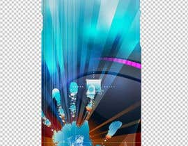 #4 for Create Smart Objects for for phone case so that i can mockup my designs by zeddcomputers