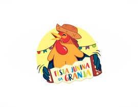 nº 21 pour Revitalizar uma Logo / Revitalize a Logo par nataraujo