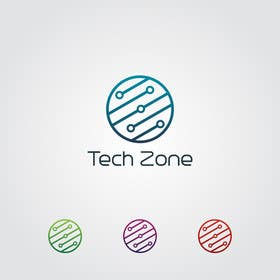 #61 for Design a Logo by sumon729