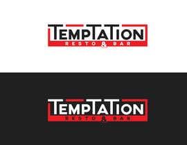 #13 for Revamp/Modernize 2 logos by gfedcba