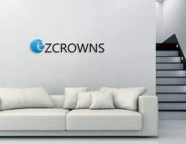 #95 for Logo upgrade for eZCrowns Dental Lab by wasimakram9147