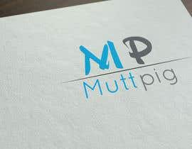 nº 27 pour Design me branding logo's par Shetu07