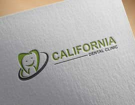 nº 136 pour Design a Logo to dental clinic par nazish123123123