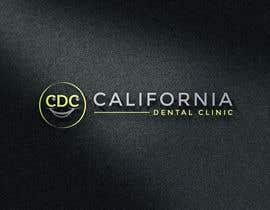 #132 para Design a Logo to dental clinic de hightechvalley
