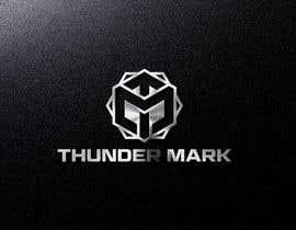 nº 421 pour Redesign a Logo par eddesignswork