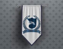 #287 for Design a Logo for International School by omarabdlazez
