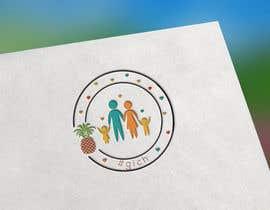 nº 45 pour Design a Logo par babarhossen